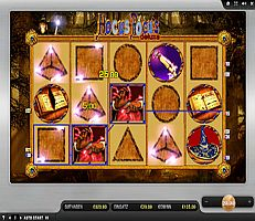Hocus Pocus Deluxe Slot Machine Online ᐈ Merkur™ Casino Slots