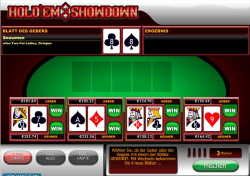 online casino gründen online spiele anmelden