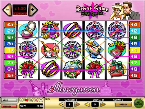 online casino eröffnen spiele online deutsch