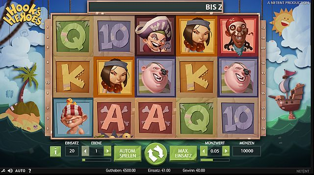 casino online spiele mermaid spiele