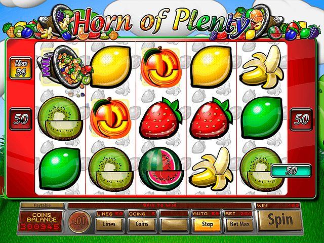 gutes online casino griechische götter und ihre symbole