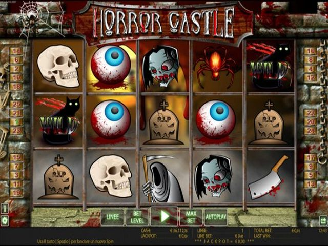 horror-castle-vorschau