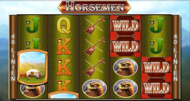 horsemen-vorschau
