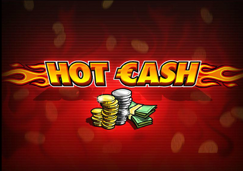 free money online casino sizzling hot