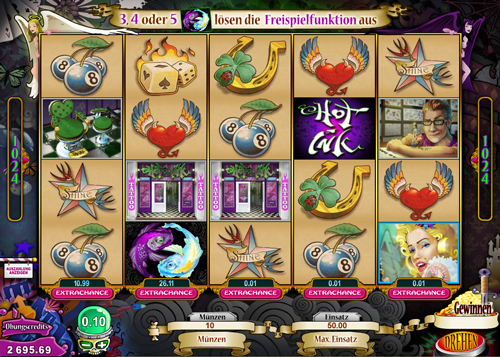 online casino spiele hot casino