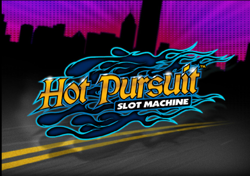 online casino euro sizling hot