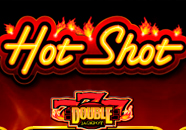 online casino william hill hot fruits kostenlos spielen