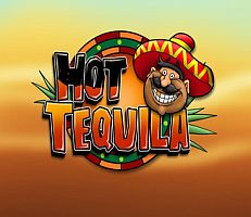 Hot Tequila
