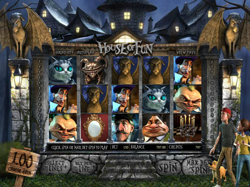 mansion online casino touch spiele