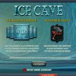 ice cave bonus