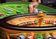 Internet Cafes als illegale Casinos