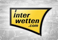 interwetten_thumb