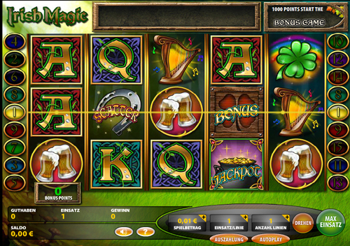 book of ra magic online spielen