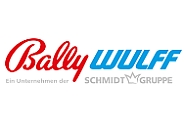 Bally Wulff erobert Italien