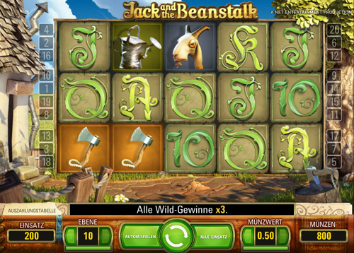Welches Online Casino