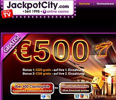 jackpotcity online casino spielen ko