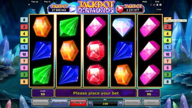 jackpot-diamonds-vorschau
