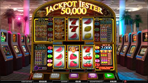 jackpot-jester-50000