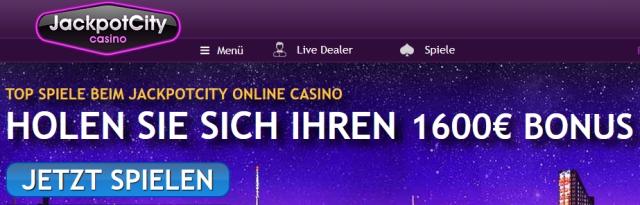 jackpotcity-casino-angebot