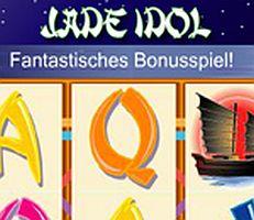 gametwist casino online casinos deutschland