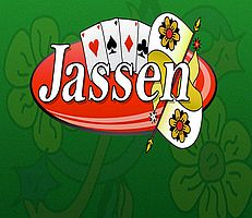 gametwist casino online kugeln tauschen spiel