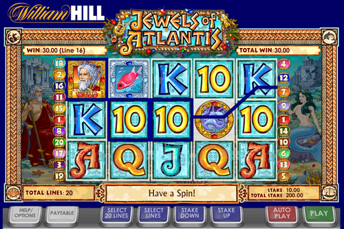 william hill online slots wolf spiele online