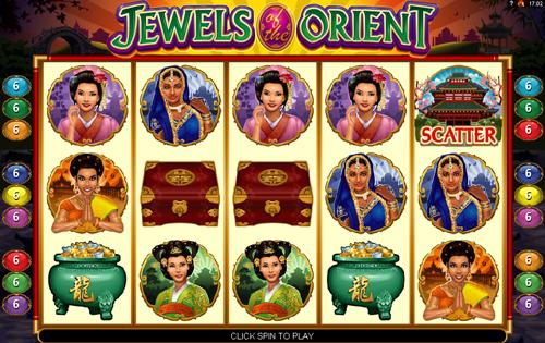 online merkur casino jetzt spielen jewels