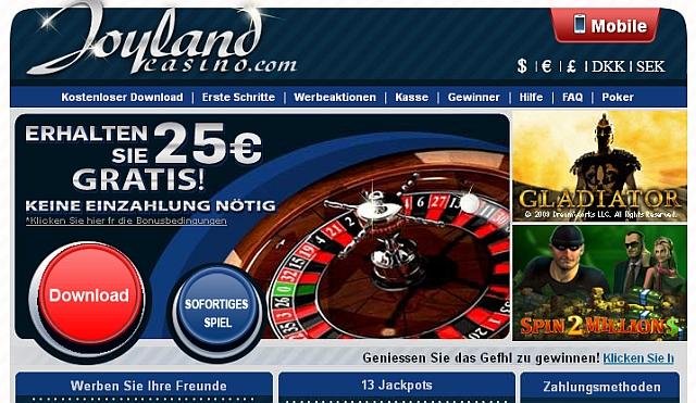 test online casino  casino