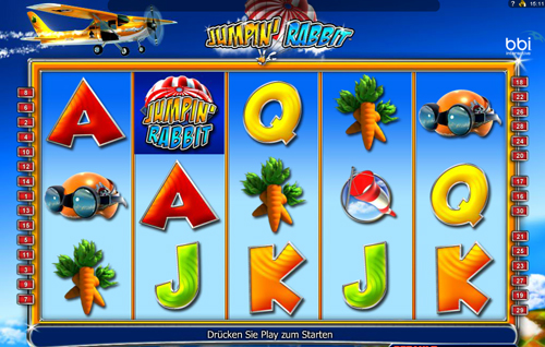 william hill online casino casino gratis spiele