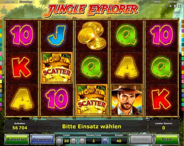 jungle-explorer-vorschau