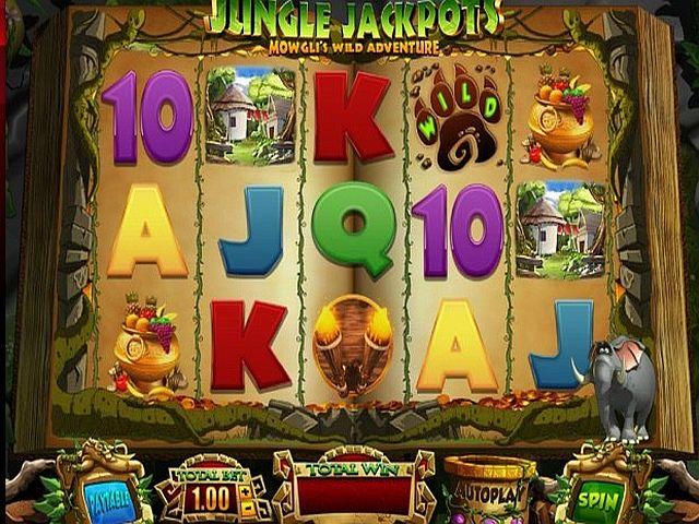 online casino merkur jackpot spiele