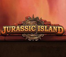 casino online spielen kostenlos dragon island