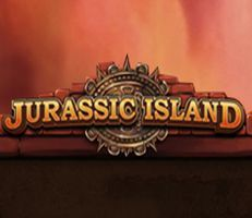 online casino spiele dragon island