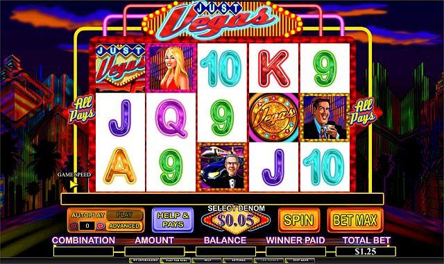 royal vegas online casino spielautomat spiele