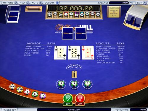 online vegas casino spiele hearts