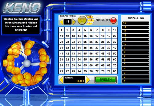 Der Slot Hand of the Devil von Bally –jetzt online kostenlos
