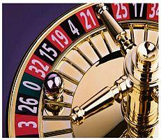 Casino Spiele news gsn