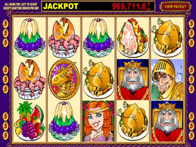 internet casino online king spielen