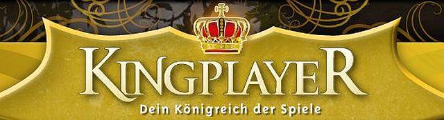 kingplayer-at