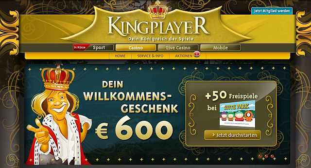 online free casino neues online casino