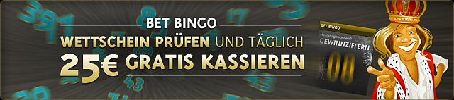 kingplayer-spieler