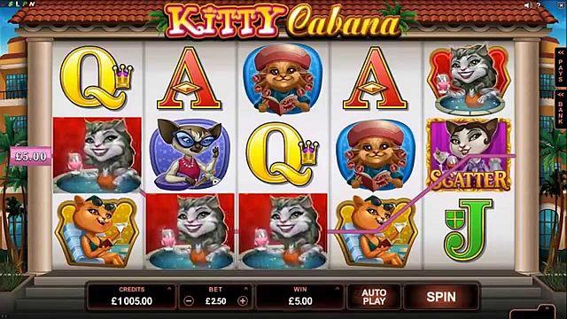 kittycabana-vorschau