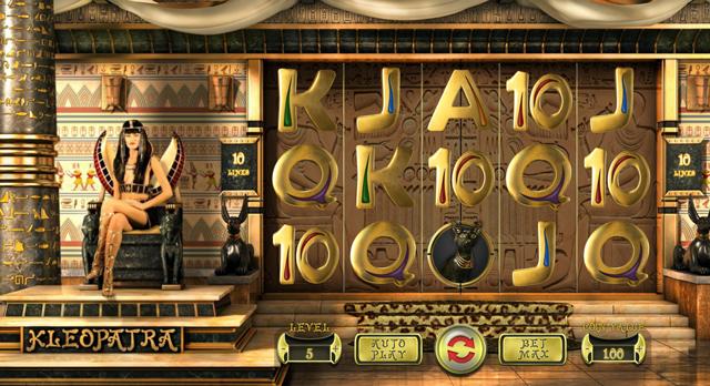 slot online games casino spielen online