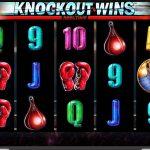 knockout wins merkur spiel
