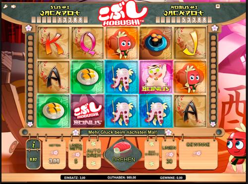 online casino spiele inline casino