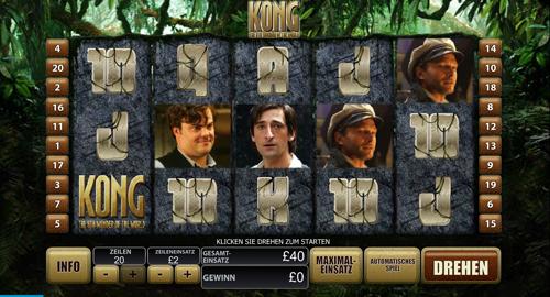 william hill online slots kostenlose slots spiele