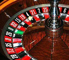 online casino ratgeber kostenlos casino