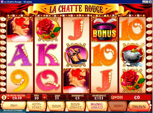 swiss casino online neue spielautomaten