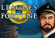 Leagues of Fortune™