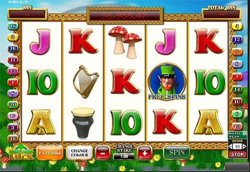casino online 888 com berechnung nettoerlös